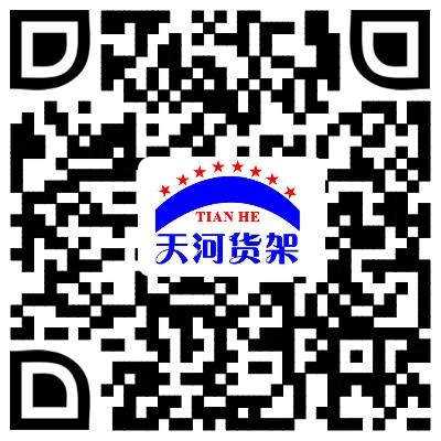 光速飞艇生产厂家联系微信